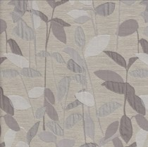 VALE Roman Blind - Imperial Collection | Syndey Mauve