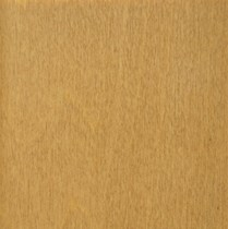 25mm Timberlux Wooden Venetian Blind | Light Oak