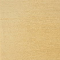 25mm Timberlux Wooden Venetian Blind | Natural