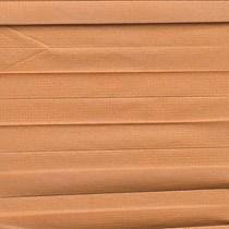 VALE Premium Honeycomb Blackout Blind - Unix Colours | Unix - Tulip 4039