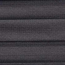 VALE Flat Roof Honeycomb Translucent Blind - Uni Colours | Unix 1831