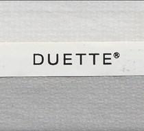 Luxaflex SimpleFit 25mm Duette Translucent Blind | Unik Duo Tone 7829