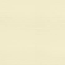 Decora 89mm Fabric EasyCare Wipe Clean Vertical Blind | Unilux Butter