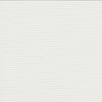 Decora Roller Blind - Fabric Box EasyCare   Unilux Cream