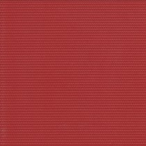 Decora 89mm Fabric EasyCare Wipe Clean Vertical Blind | Unilux Lava