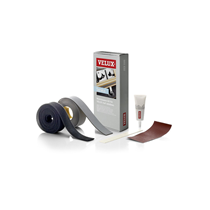 Velux DIY Maintenance Kit for Pre K Code Windows (ZZZ-220)