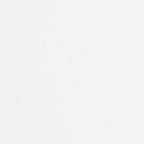 VALE 50mm Next Day Basswood Venetian Blind | White