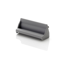 Velux Rod Adaptor (zoz085) - Grey