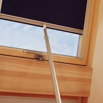 Fakro ZST Telescopic Rod for Windows and Blinds