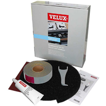 Velux DIY Maintenance Kit for K Code Windows (ZZZ-220K)