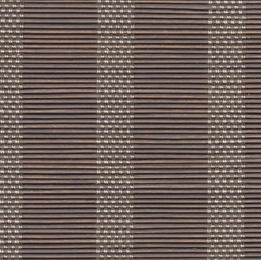 Luxaflex Essential Woven Wood Blinds