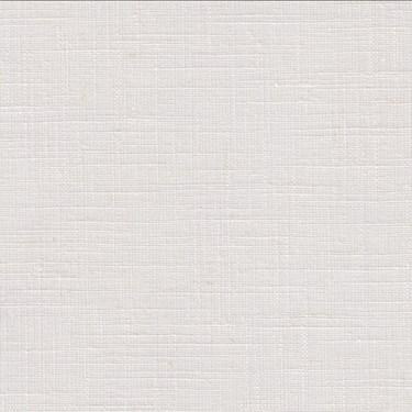 Deco 1 - Luxaflex Semi-Transparent White/Off White Roller Blind
