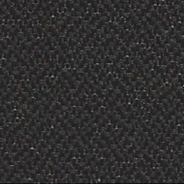 Luxaflex 20mm Semi-Transparent Plisse Blind