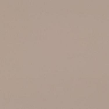 Genuine Roto Venetian Blind (ZJA-M)