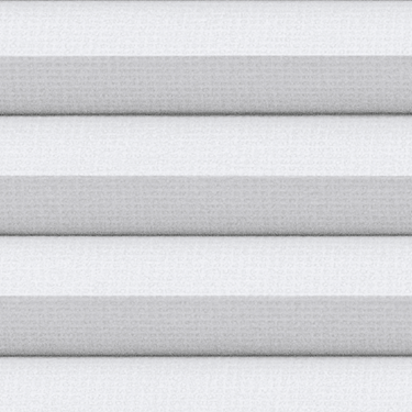 VELUX® Energy (FMC) Electric Blinds