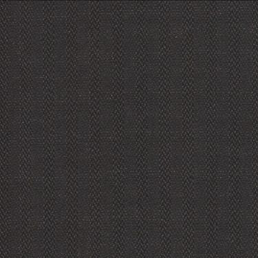 Luxaflex Essentials Vertical Blinds Grey and Black