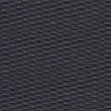 Genuine VELUX® (DKL) Blackout Blind