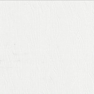 Deco 1 -  Luxaflex Translucent White Roller Blind