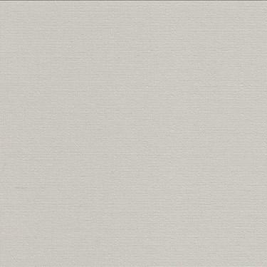 Deco 1 - Luxaflex Translucent Natural Roller Blind