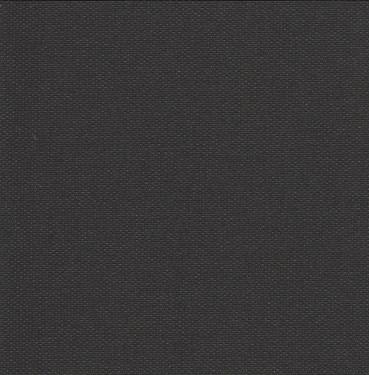 VALE for Dakstra Solar Blackout Blind