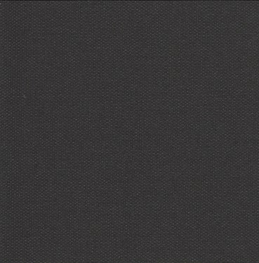 VALE for Optilight Blackout Blind