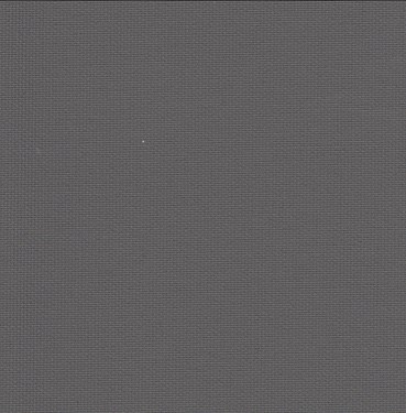 VALE for Fakro Blackout Blind