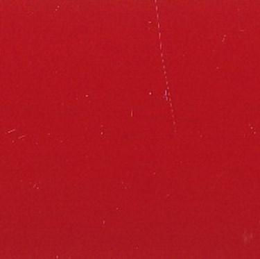Luxaflex 25mm Red and Purple MegaView Metal Venetian Blind