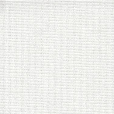 Luxaflex Vertical Blinds White & Off White - 127mm