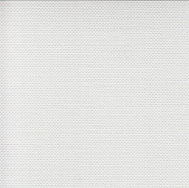Luxaflex Semi-Transparent White & Off White 89mm Vertical Blind