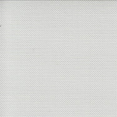 Luxaflex Semi-Transparent Fire Retardant - 89mm
