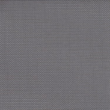Luxaflex Semi-Transparent Grey & Black 127mm Vertical Blind
