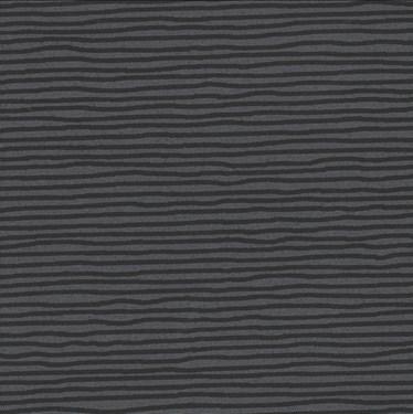 Genuine Roto Blackout Blind (ZRV-M)