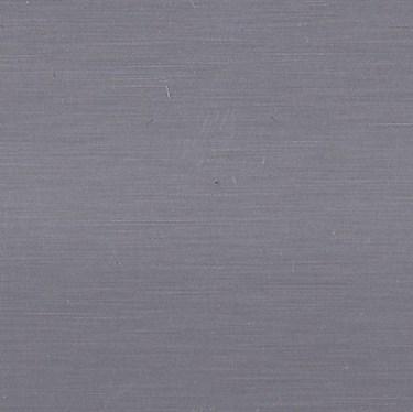 Luxaflex 25mm Grey Metal Venetian Blind