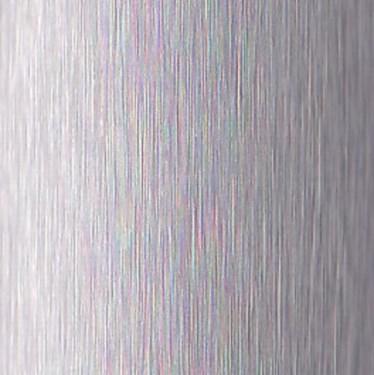 Luxaflex 16mm Metal Venetian Blind