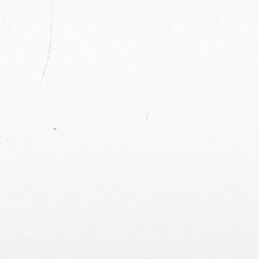 Luxaflex 50mm White and Ecru Metal Venetian Blind