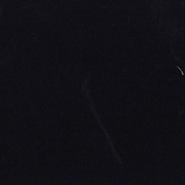 Luxaflex 25mm Grey Black Metal Venetian Blind