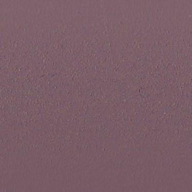 Luxaflex 25mm Red and Purple Metal Venetian Blind