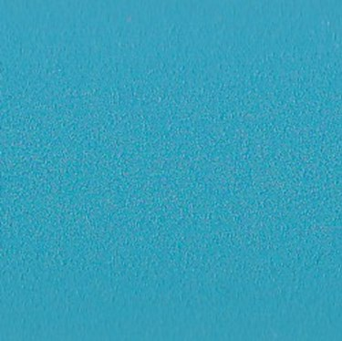 Luxaflex 25mm Blue and Green MegaView Metal Venetian Blind