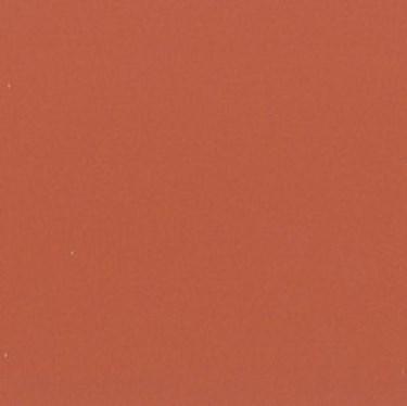 Luxaflex 25mm Yellow and Brass Varioflex Metal Venetian Blind
