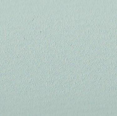 Luxaflex 25mm Blue and Green Metal Venetian Blind