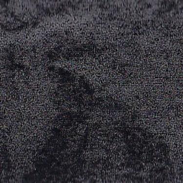 Luxaflex 50mm Grey Black Metal Venetian Blind