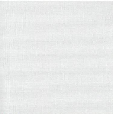 Dakea Blackout Blind (DUA)