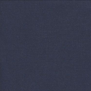 VALE for Jeld Wen Blackout Blind (DUA)