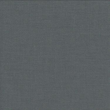 VALE for Boulton & Paul Blackout Blind (DUA)
