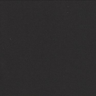 Dakstra Blackout Blind (DUA)