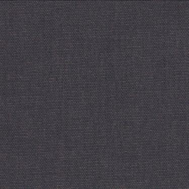 Dakea Roller Blind (RHR)