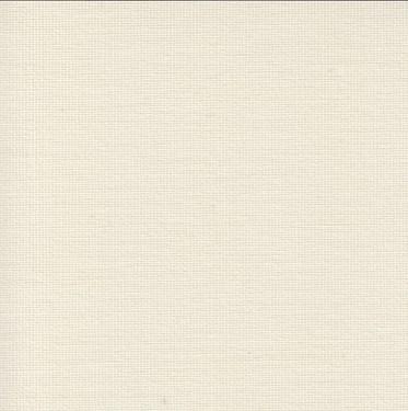 VALE for Boulton & Paul Roller Blind (RHA)