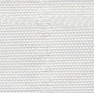 Luxaflex 20mm Translucent Plisse Blind