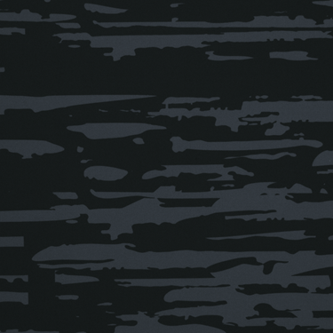 VELUX Blackout Blind (DKL)