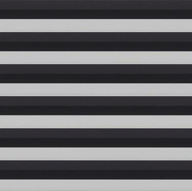 VALE Dualis/Stripes Multishade/Duorol Blind